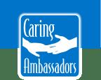 Caring Ambassadors